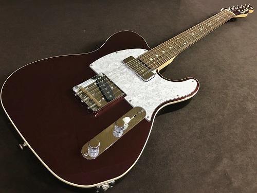Psychederhythm Standard-T 買取 京都の楽器買取なら中古楽器専門店のMARUKA楽器へ!