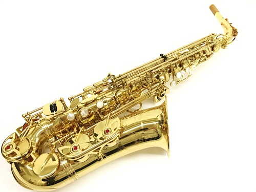 ヤナギサワ サックス 買取 A-901 GPS 京都 管楽器 買取 高価買取 出張買取 中古楽器専門店