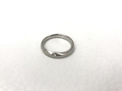 プラチナ950 リング買取 結婚指輪 婚約指輪買取なら 新長田 ハーバーランド みなと元町 MARUKA