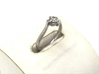 プラチナ ダイヤモンド買取 婚約指輪 鑑別書なし買取なら垂水区 須磨区 長田区MARUKA