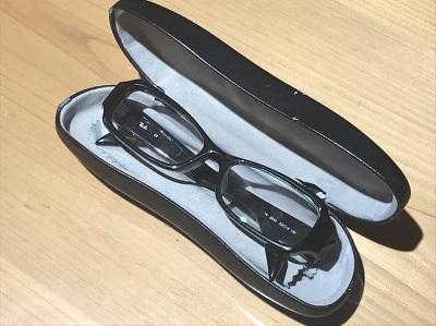 レイバン買取 メガネ 眼鏡 四条 買取