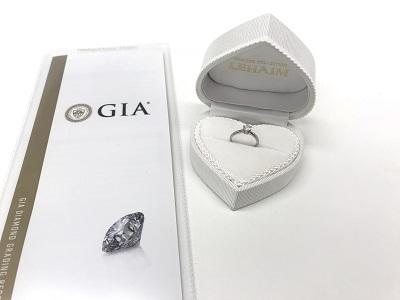 プラチナ ダイヤモンド買取 宝石 ジュエリー買取なら 西宮 尼崎 阪急三宮MARUKA