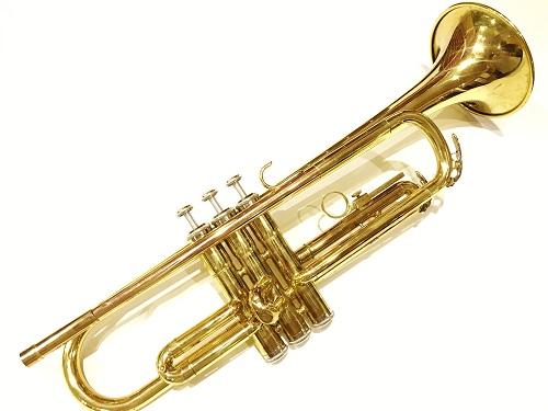 YAMAHA YTR-1335 トランペット 買取 京都 管楽器買取をご検討の方は四条のMARUKA楽器へ!