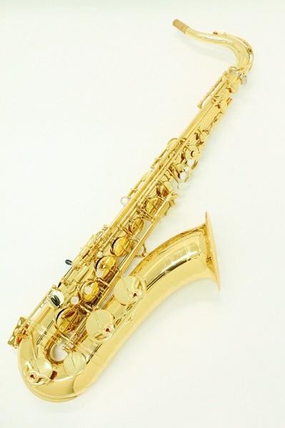 YAMAHA YTS-875 テナーサックス 買取 京都の楽器買取ならMARUKA楽器へお任せ下さい!