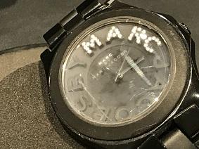マークバイマークジェイコブス 時計買取 福岡 天神 質屋 福岡 大名 博多