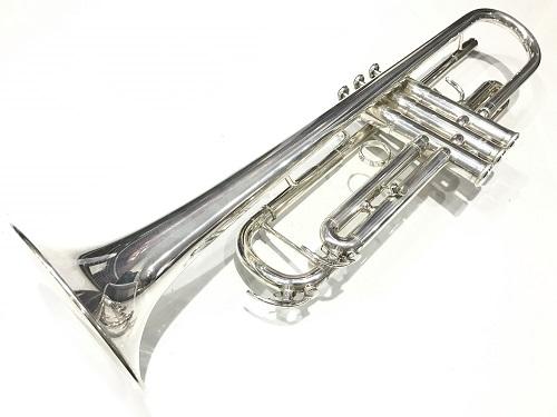 YAMAHA YTR850 トランペット 買取 管楽器 買取 京都 中古 専門店
