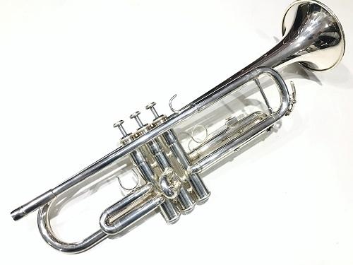 YAMAHA YTR-2335G 買取 トランペット 買取 京都 四条 河原町 高い 管楽器専門店