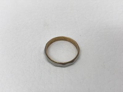 K18 Pt900 指輪買取 コンビ 地金買取なら 神戸 中央区 三ノ宮MARUKA
