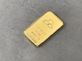 日本マテリアル インゴット 貴金属買取 高い 質屋 マルカ