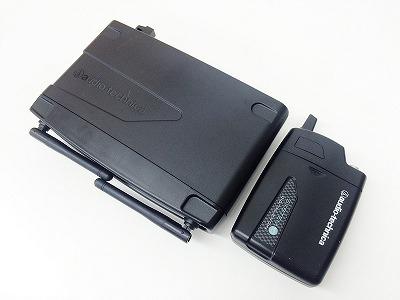 audio-technica ATW-1101/G ワイヤレス 買取 京都 楽器 四条
