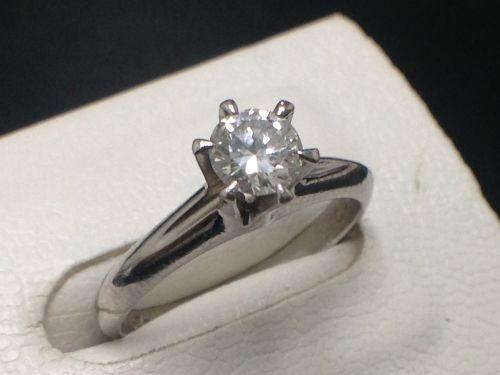 ダイヤモンドリング買取 1ctオーバーなら15万から100万円 査定でこれほど幅が 宝石買取MARUKA心斎橋店