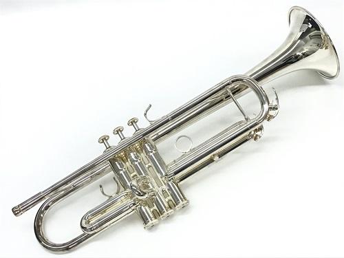 YAMAHA YTR4335GSⅡ トランペット 買取 京都 管楽器 買取 中古 四条 河原町