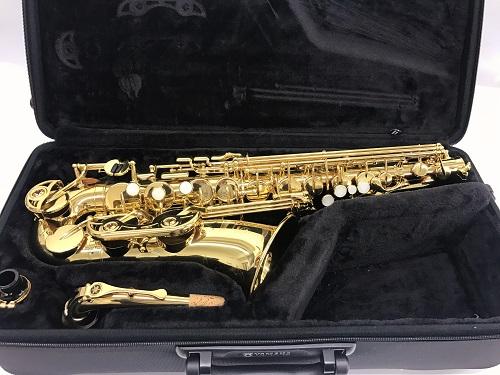 YAMAHA YAS-480 アルトサックス 買取 京都 管楽器 買取 四条 楽器 中古 河原町