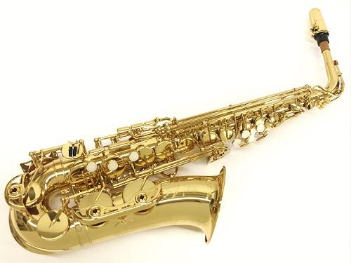 YAMAHA YAS-480 アルトサックス 買取 管楽器 買取 高い 京都 四条 河原町 京都大丸