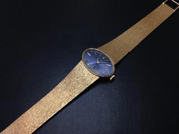 ロレックス チェリーニ 買取 横浜 元町 時計買取 高い おすすめ 評判