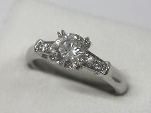 ハリーウィンストン買取 横浜でハリーを売るならマルカ! ダイヤモンド高価買取中です!