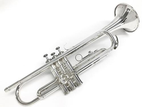 YAMAHA YTR-1335 トランペット 買取 京都 管楽器 買取 高い 四条 大丸