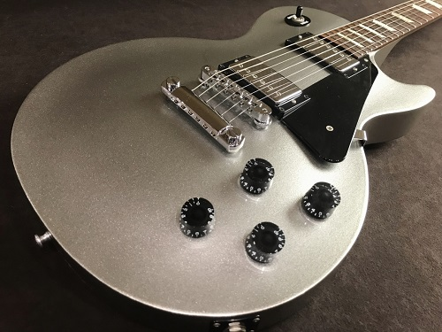 GIBSON LES PAUL STUDIO 買取 エレキギター 買取 高い 四条 楽器 中古