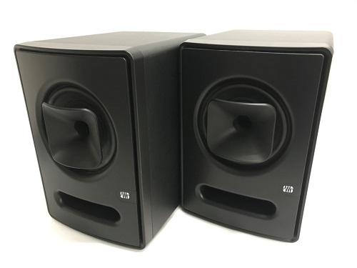 PreSonus Sceptre S6 スピーカー 買取 京都 四条 楽器 買取 高い オススメ