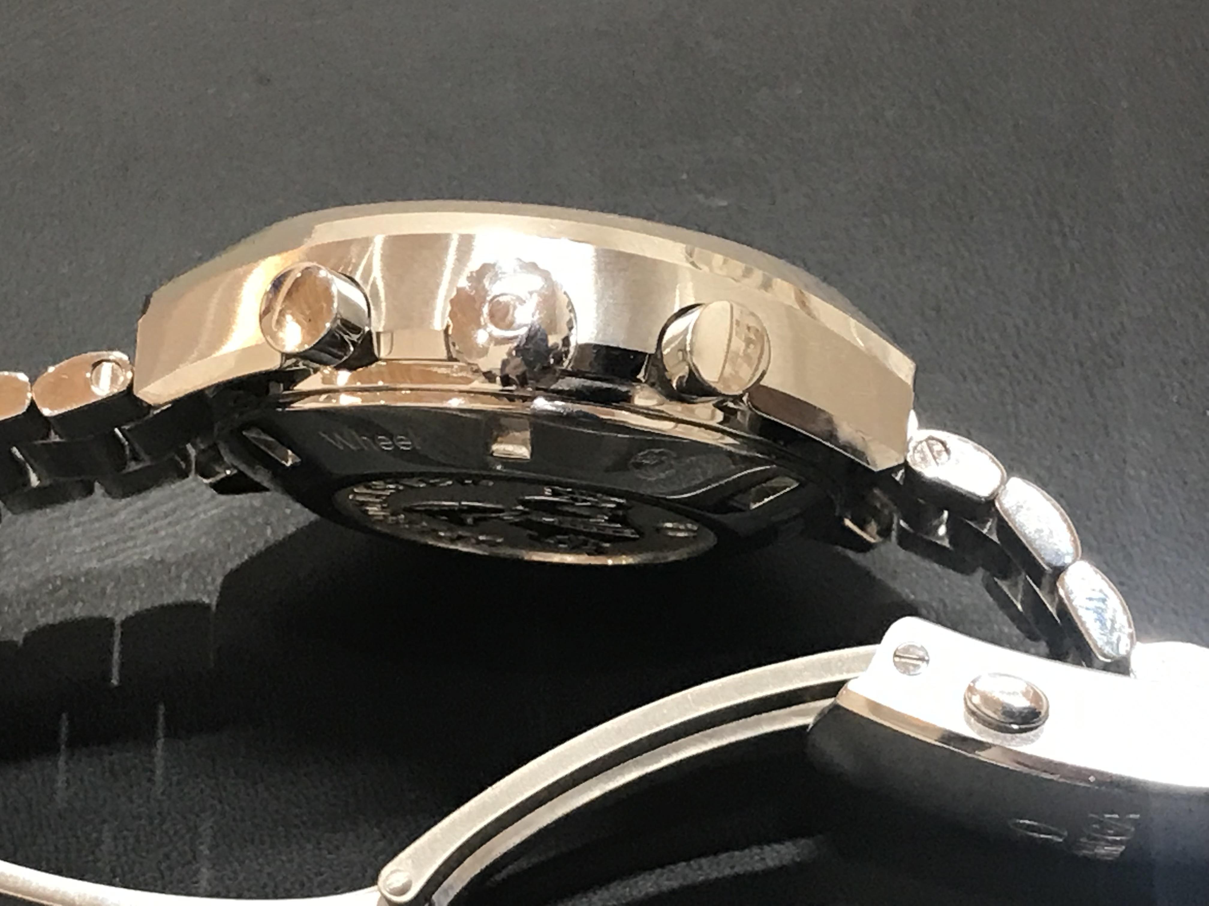 san francisco 5691b cd205 オメガ買取 スピードマスター マーク2のマルカ(MARUKA)買取 ...