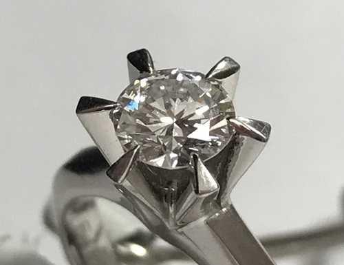 ダイヤモンド買取 ジュエリー