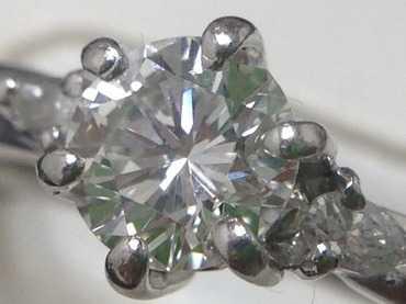 ダイヤモンド買取 宝石