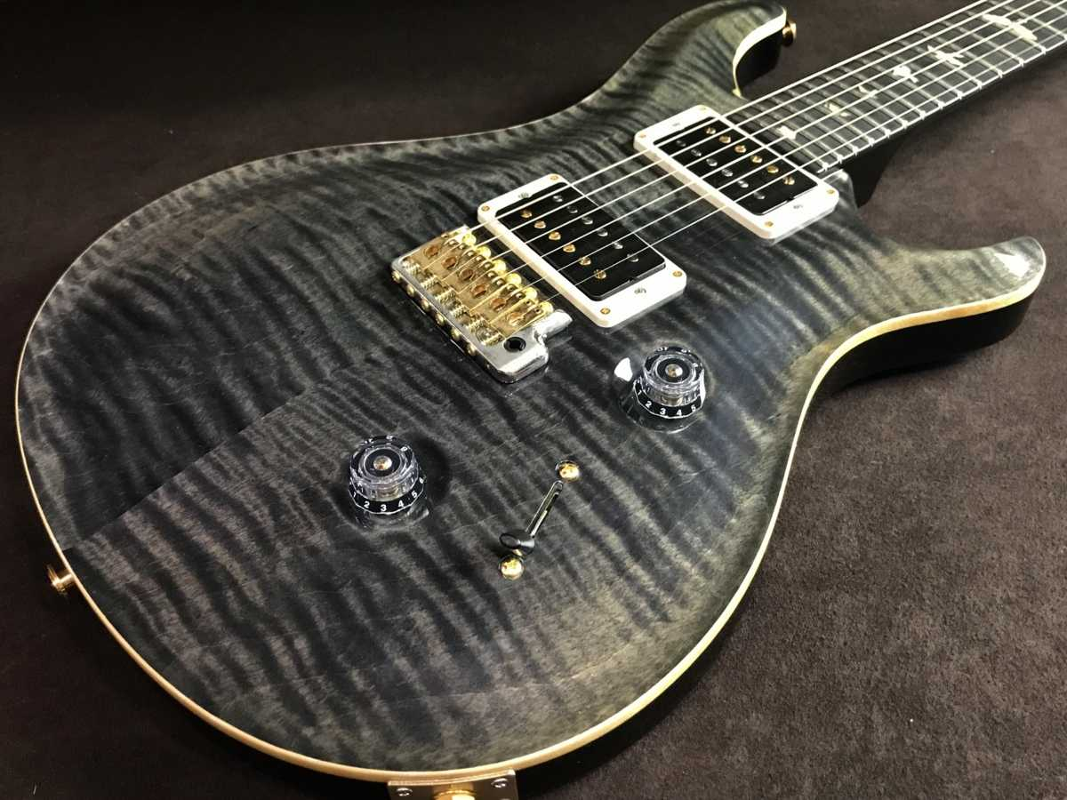 Paul Reed Smith Custom 24 Limited