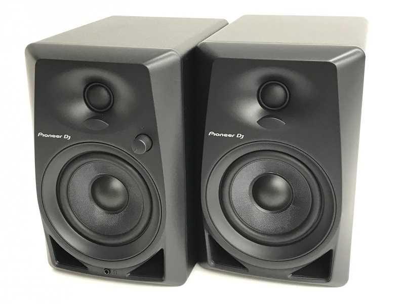 Pioneer DJ買取 DM-40