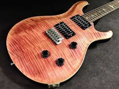 Paul Reed Smith(PRS) 買取 Custom 24 10top