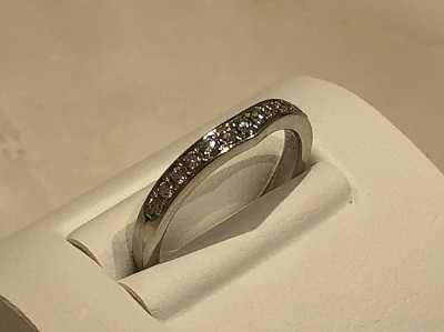 宝石買取 ダイヤモンド