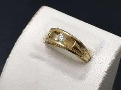 リング買取 ダイヤモンド