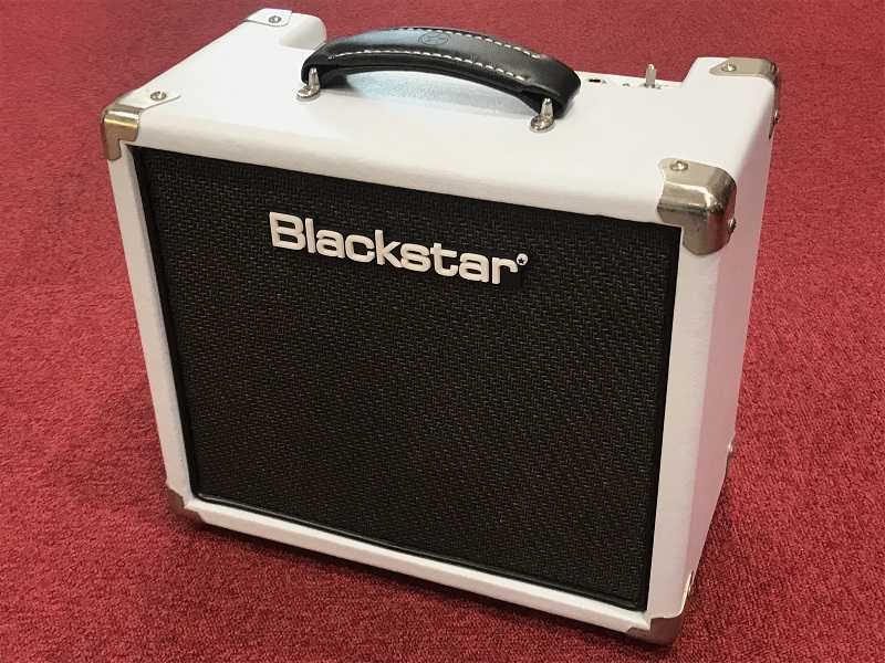 Blackstar買取 HT-1R