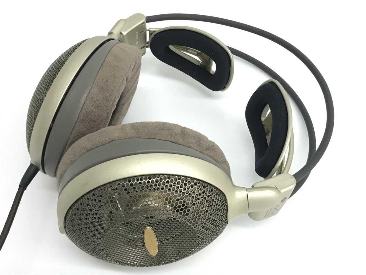 audio-technica 買取 ATH-AD10