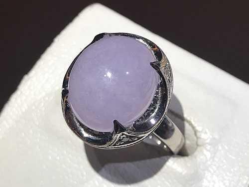 翡翠買取 指輪