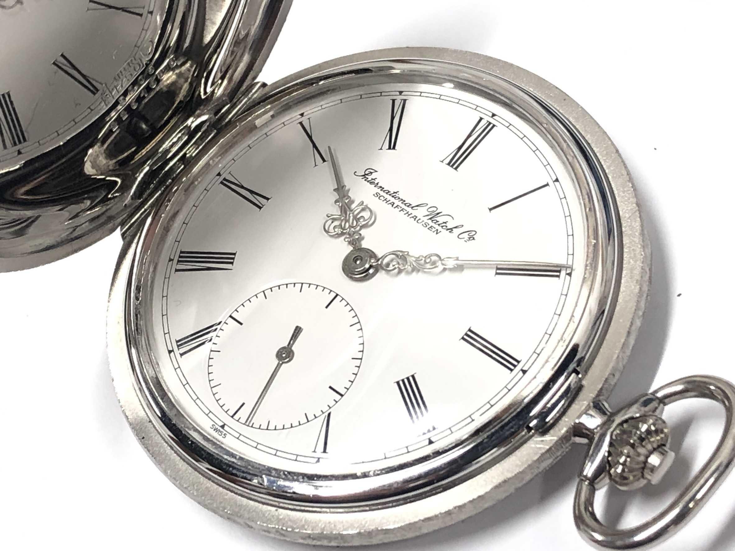 時計買取 懐中時計