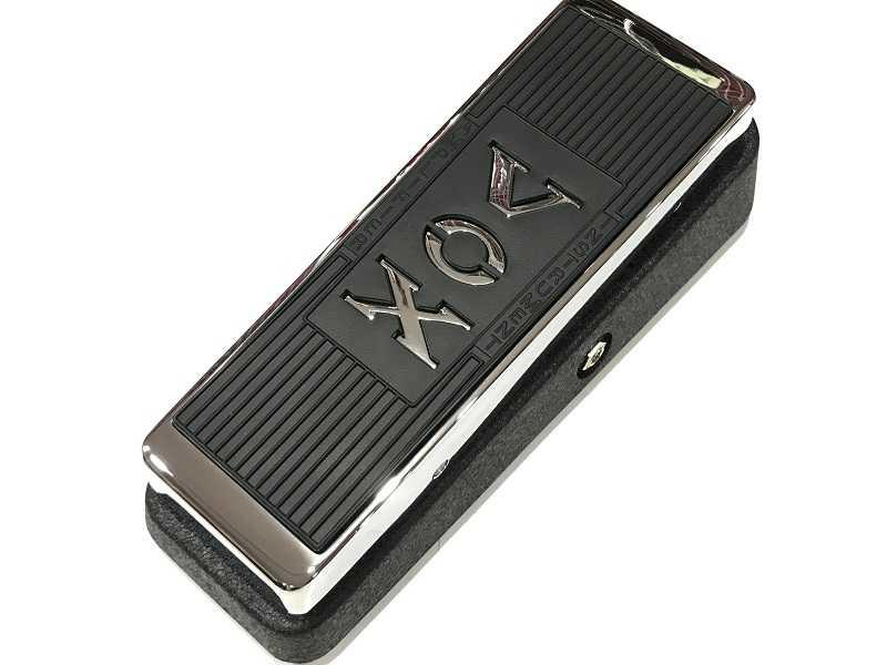 VOX買取 V847-A