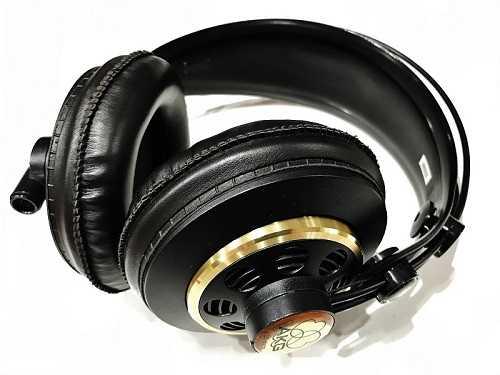 AKG買取 K240 Studio