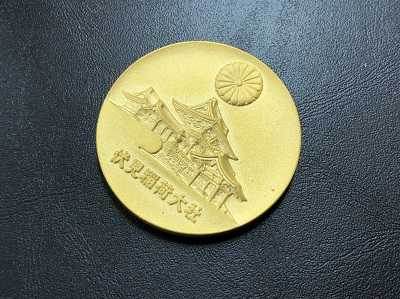 金買取 コイン
