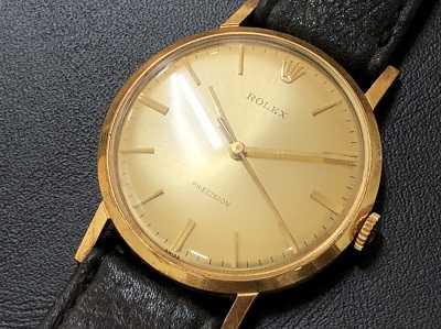 ロレックス買取 腕時計