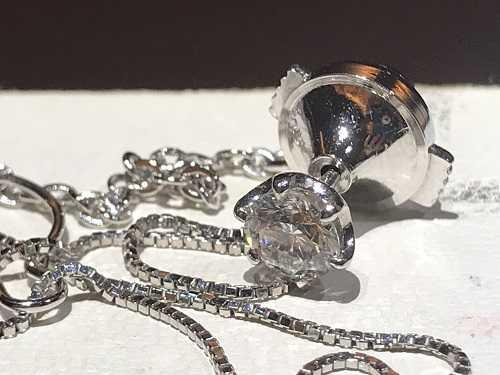 ダイヤ買取 宝石