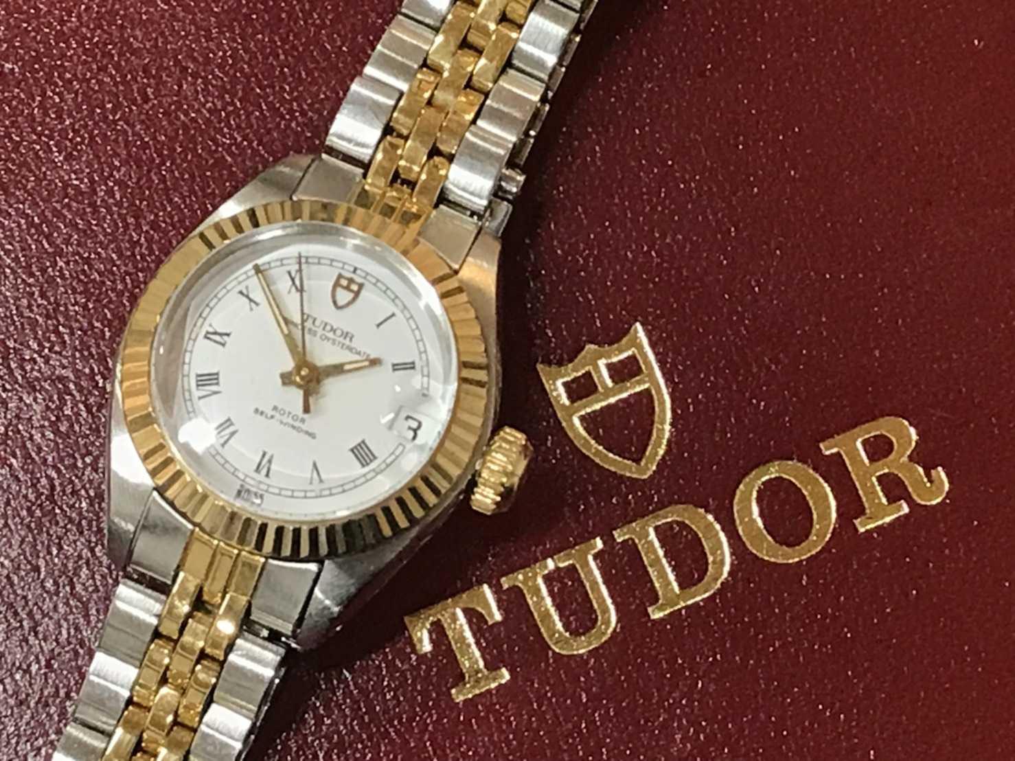 時計買取 プリンセスデイト