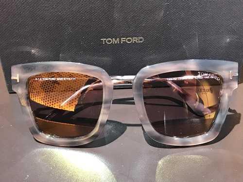 トムフォード買取 サングラス
