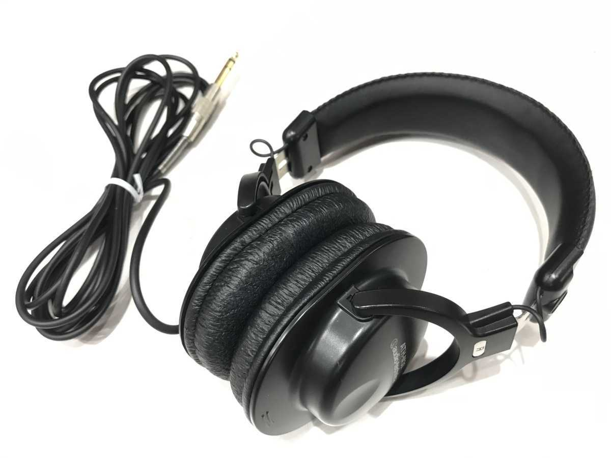 audio-technica 買取 ATH-M30