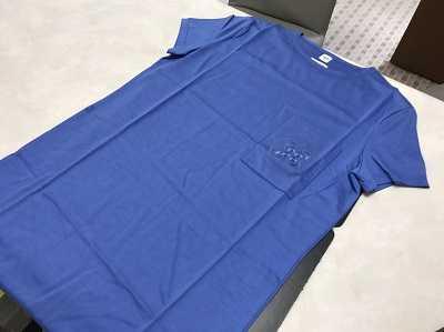 エルメス買取 Tシャツ