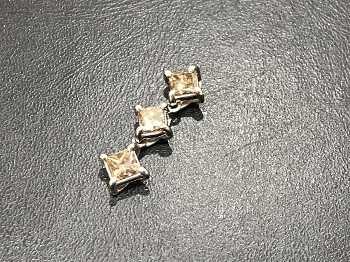 ダイヤモンド買取 ペンダント