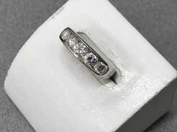ダイヤモンド買取 一文字
