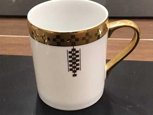ティファニー買取 食器 マグカップ