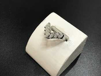 ダイヤモンド買取 プラチナ