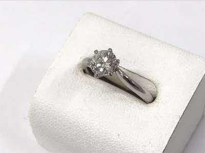 ダイヤモンド買取 婚約指輪