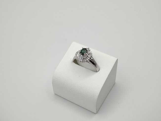 プラチナ買取 指輪